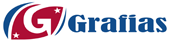 Grafias Technology Logo